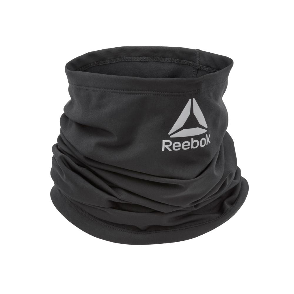 Reebok 圍脖-黑色