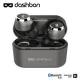 Dashbon SonaBuds 2 Pro 真無線藍牙耳機