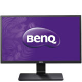 【福利99%】BenQ GW2270 22型VA雙介面低藍光不閃屏液晶螢幕