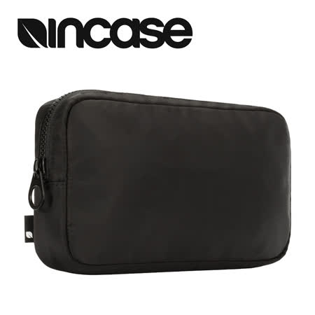 INCASE 飛行尼龍多功能收納包