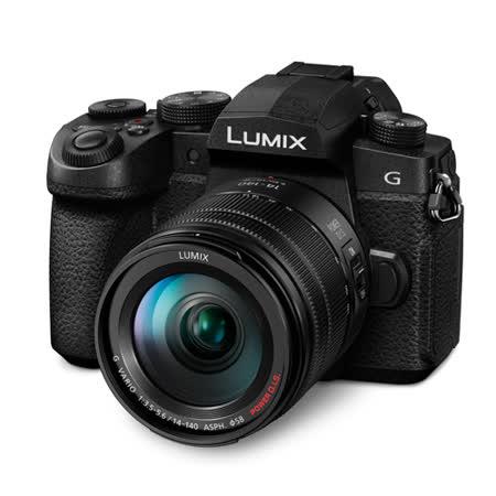 Panasonic Lumix DC-G95 BODY單機身(公司貨) 贈Sandisk 64G卡+Panasonic原廠相機包+三節鋁合金腳架+吹球拭鏡清潔組+螢幕保護貼