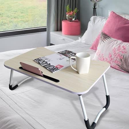 輕便型 多功能可折疊和室桌