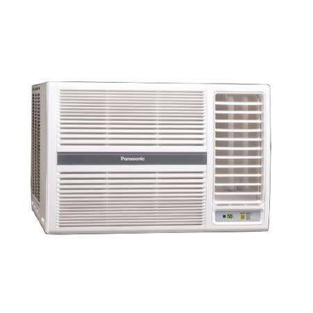 Panasonic國際牌 6坪 變頻冷暖窗型冷氣 右吹 CW-P36HA2