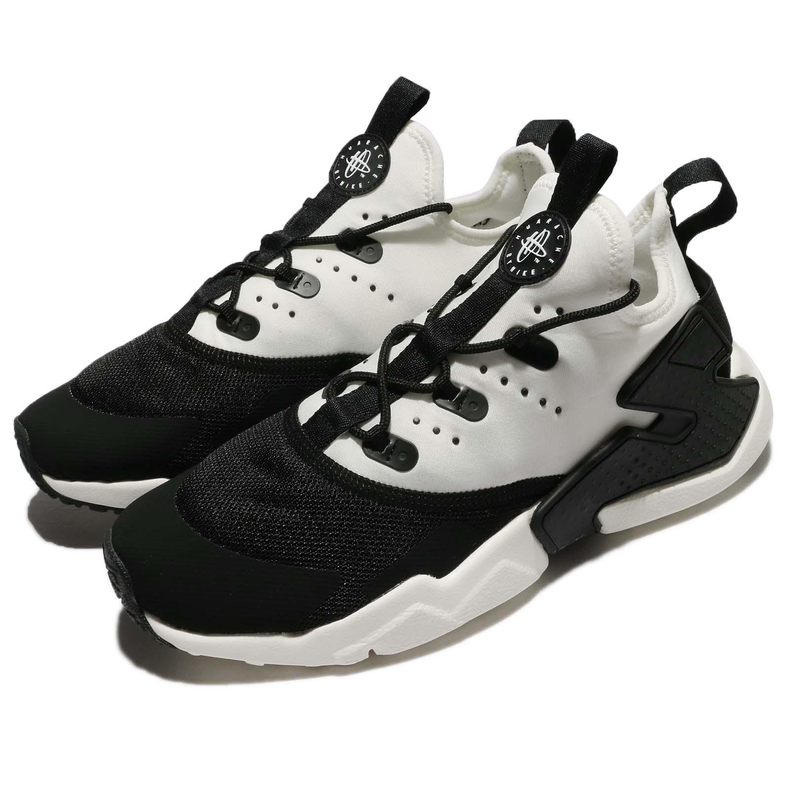 Nike 休閒鞋 Huarache Drift GS 女鞋 943344-002