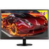 AOC G2470VWH 24型電競螢幕
