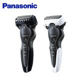 『Panasonic』 ☆ 國際牌 日本製超跑3枚刃水洗電鬍刀 ES-ST2R-K/ES-ST2R-W