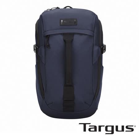 Targus Sol-Lite  14 吋輕量後背包