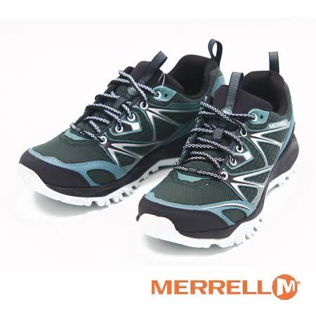 MERRELL GORE-TEX專業防水鞋