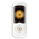 G-PLUS 積加 速譯通4G/WiFi 雙向智能翻譯機 CD-A001LS [台灣公司貨][原廠盒裝]