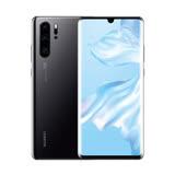 HUAWEI P30 PRO 6.47吋 8GB/256GB 超感光徠卡四鏡頭雙卡智慧型手機-亮黑色-單機下殺特賣!!