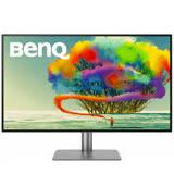 BenQ 32型 PD3220U IPS 4K高解析專業螢幕