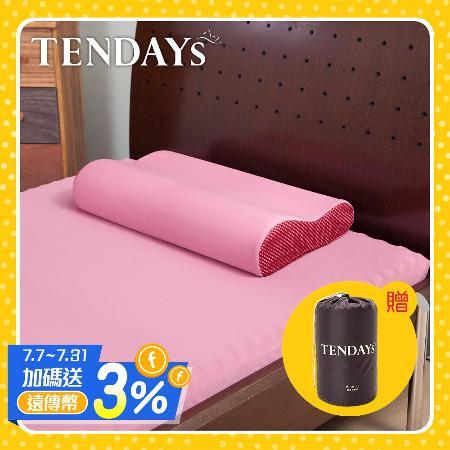 《DISCOVERY》 柔眠枕 10cm