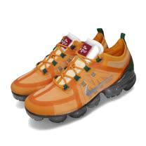Nike 慢跑鞋 Vapormax 2019 運動 男鞋 AR6631-700