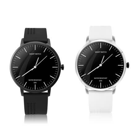 JSmax SW-HD1 石英數位混合型智慧手錶
