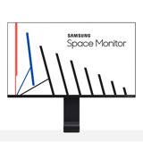 SAMSUNG三星 S32R750UEC 32型 VA面板 4K UHD高解析度多段式螢幕