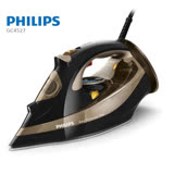 | PHILIPS | 飛利浦 蒸氣熨斗 GC4527