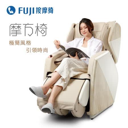 FUJI 摩方椅  FG-8500
