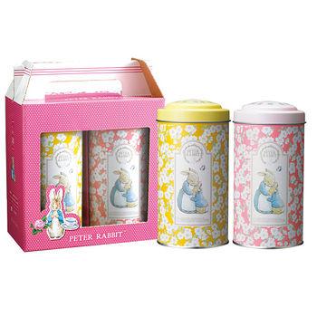 【預購】一之鄉彼得兔歡樂桶愛買特款/盒