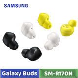 (福利品) Samsung Galaxy Buds 真無線藍牙耳機