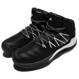 adidas 籃球鞋 Infiltrate 運動 男鞋 BW1359