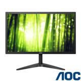 AOC 22型 22B1H 美型螢幕