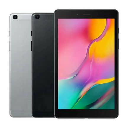 三星 Galaxy Tab A  8吋LTE版四核心通話平板