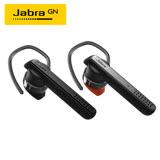 Jabra Talk 45 雙麥克風超長距降噪藍牙耳機(原廠公司貨)
