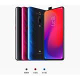 Xiaomi 小米 9T Pro 8G/256G 6.39 吋八核 彈出式·超旗艦智慧手機(贈雙單元半入耳式耳機 + 保護貼)