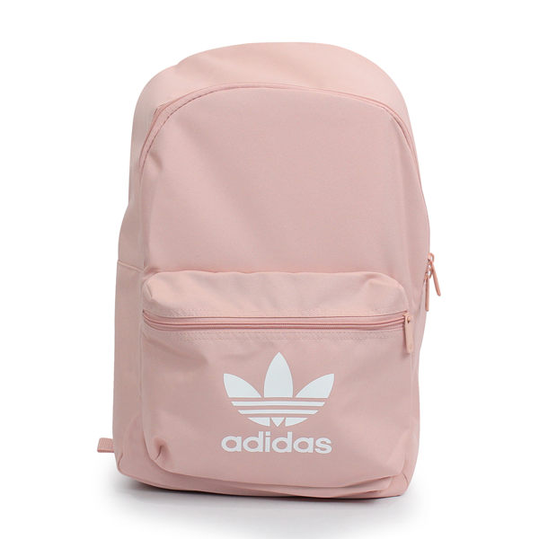 Adidas AC CLASS BP 愛迪達 後背包 - ED8671