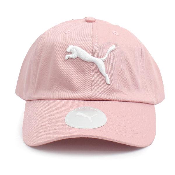 PUMA 基本系列棒球帽(N) 運動帽- 02241605
