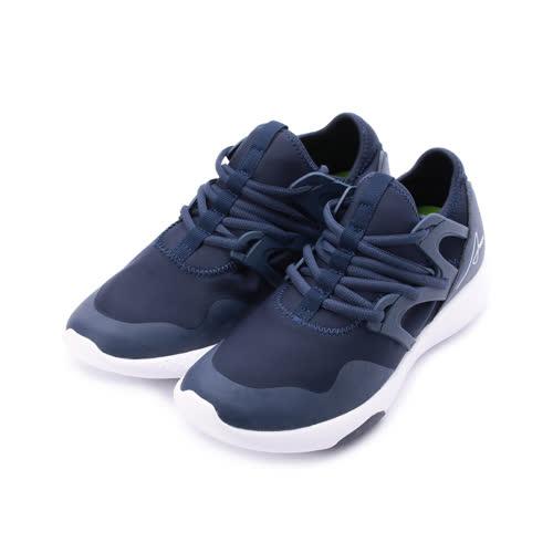 ARNOR 武士輕量慢跑鞋 軍藍 ARMR73236 男鞋 鞋全家福