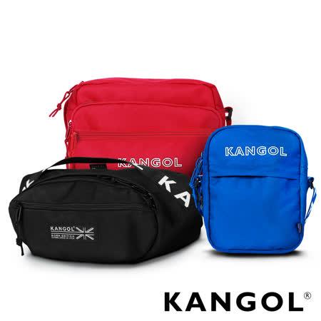 KANGOL 韓版潮流系列