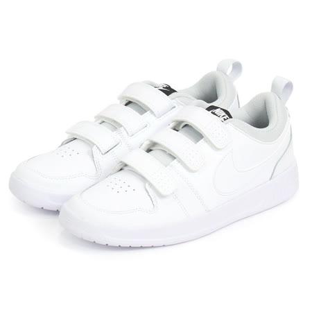 NIKE  經典復古鞋 PICO 5 (GS)
