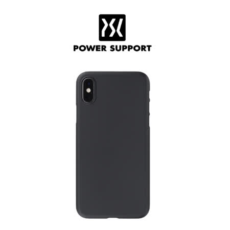POWER SUPPORT iPhone 11 Pro Air jacket 保護殼 (無保貼)
