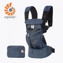 Ergobaby Omni<br/>全階段型嬰兒揹帶