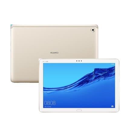HUAWEI M5 Lite 3G/32G 10.1吋平板