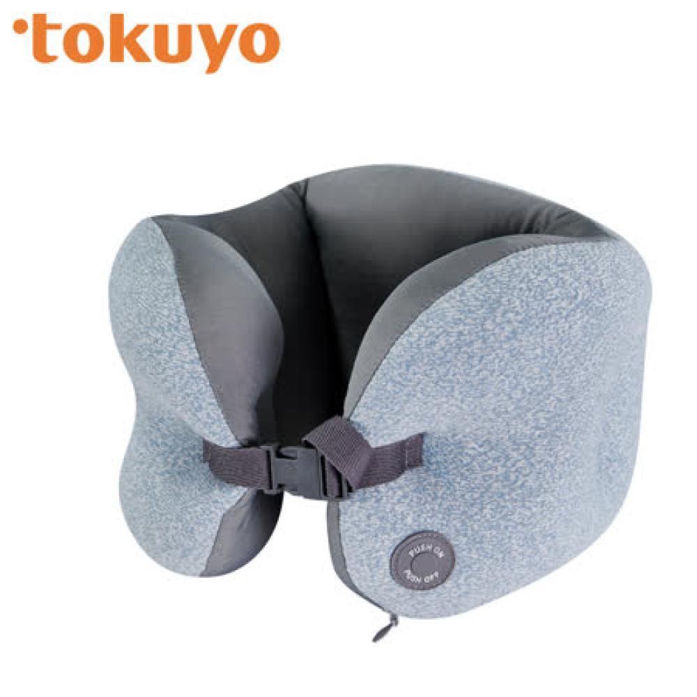 tokuyo Q頸枕 TH-009