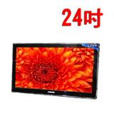 (台灣製)24吋高透光液晶螢幕 電視護目 防撞保護鏡    LG 系列二