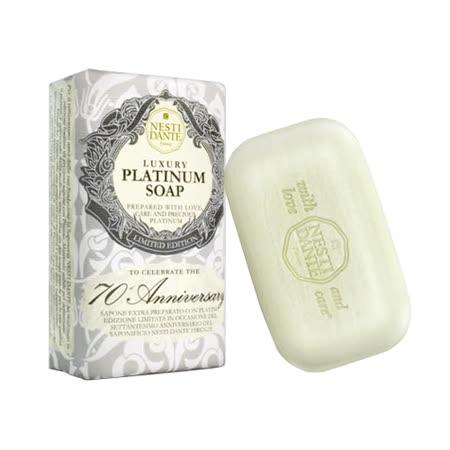 【義大利 NESTI 】 奢華手工香皂 250g
