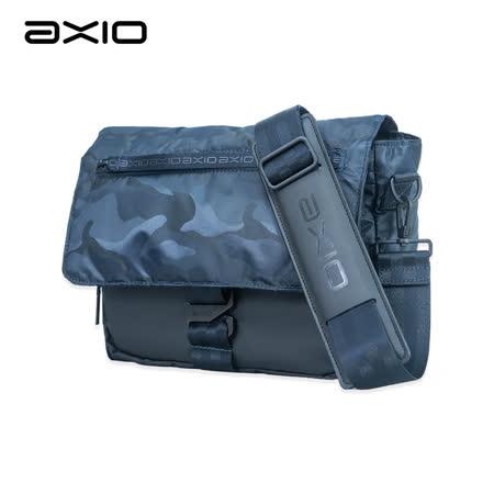 AXIO 漫遊系列 攝影包