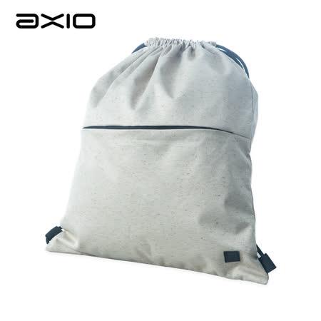 AXIO 1.8L 旅遊運動束口袋