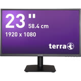 Terra 23型 2311W IPS不閃屏螢幕