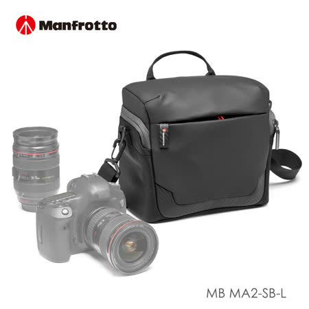 Manfrotto  輕巧肩背包