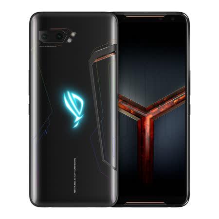 ASUS ROG Phone II 12G/512G