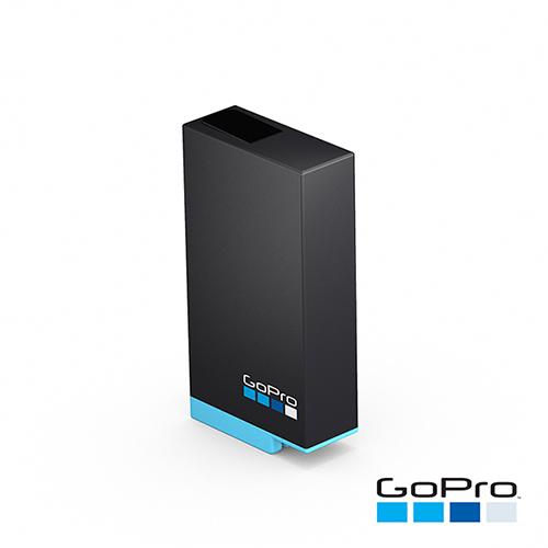 【GoPro】MAX 專用充電電池 ACBAT-001 (忠欣公司貨)