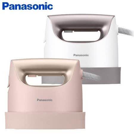 Panasonic 國際牌  微電腦電熨斗 NI-FS750