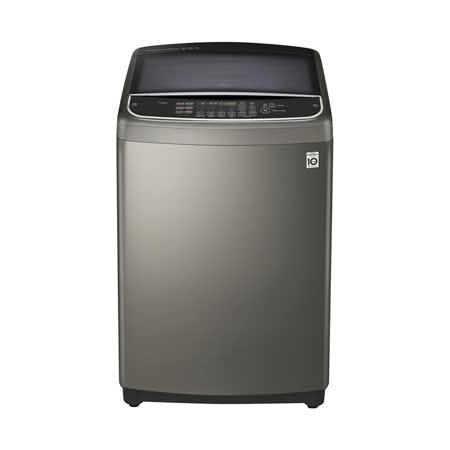 LG樂金 16KG 洗衣機WT-D169VG