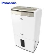 ★送LED體重計SP-2002★『Panasonic』 ☆ 國際牌 一級能效12Lnanoe微電腦除濕機 F-Y24GX