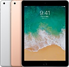 Apple iPad 32GB Wi-Fi 平板電腦 _ 台灣公司貨 (2018)