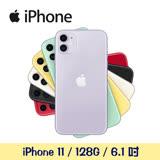 Apple iPhone 11 128G